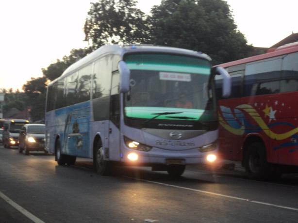 DSC02101